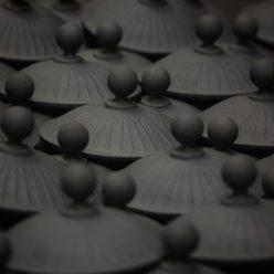 オノマトペの絵