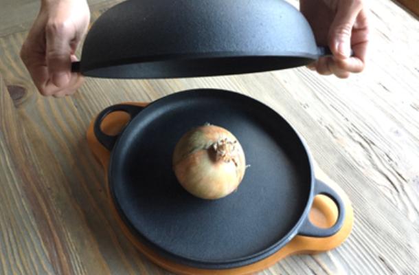 万能鍋は2度おいしい!5