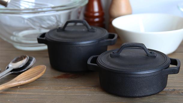 小さい鍋1