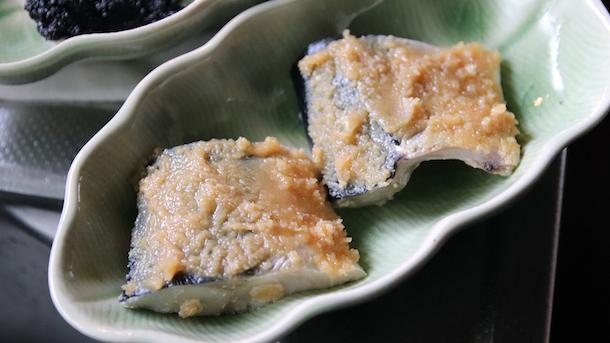 焼き焼きお弁当レシピレシピ6