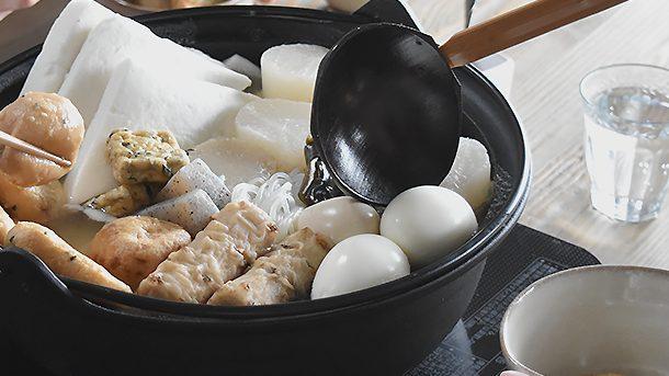 おすすめ鉄鍋